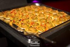 Soiree_FoodilesLeMag-170719©IDLineStudio-WEB-3120