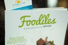 Soiree_FoodilesLeMag-131119©IDLineStudio-WEB-0836