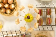 Soiree_FoodilesLeMag-131119©IDLineStudio-WEB-0857