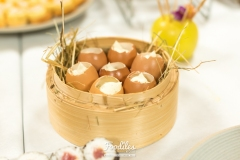 Soiree_FoodilesLeMag-131119©IDLineStudio-WEB-0859