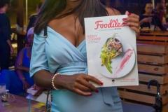 Soiree_FoodilesLeMag5-270720©IDLineStudio-WEB-8141