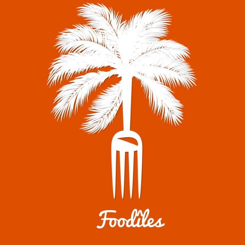 Foodîles