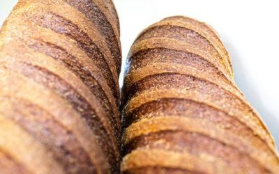 En boulangerie et pâtisserie, les bases à connaître et à maîtriser