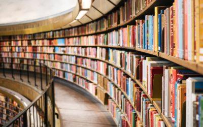 4 livres à la fois beaux et très pratiques