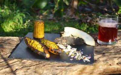 En Dominique, un patrimoine culinaire riche et multiculturel